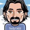 indycals Avatar